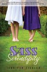 Sass and Serendipity