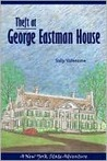 Theft at George Eastman House
