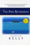 Tax-Free Retirement