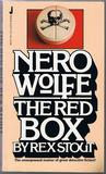 The Red Box (Nero Wolfe, #4)