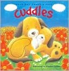 Cuddles (Fold-Out Touch & Feel)