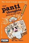 The Panti Thoughts and Study Tips