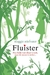 Fluister  (The Wolves of Mercy Falls, #2)