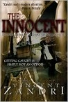 The Innocent (Jack Marconi #1)