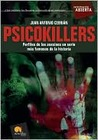 Psicokillers