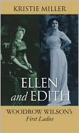 Ellen and Edith by Kristie Miller