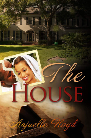 The House by Anjuelle Floyd