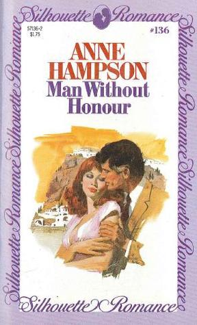 Man Without Honour
