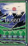 The Hobbit, or There and Back Again