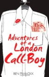 Adventures of a London Call Boy