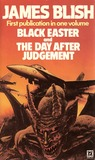 Black Easter/The ...