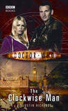 The Clockwise Man (Doctor Who)