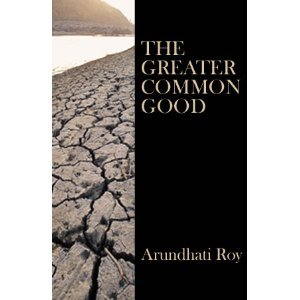 The Greater Common Good