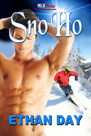Sno Ho by Ethan Day