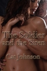 The Soldier and the Siren