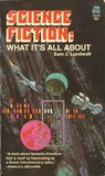 Science Fiction: What It's All About