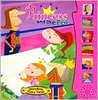 Princess and the Pea by Staff of Robert Frederick, ...