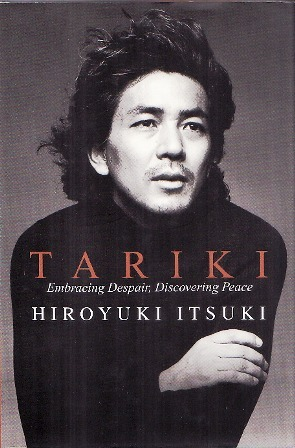 Tariki: Embracing Despair, Discovering Peace