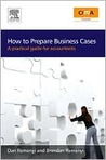 How To Prepare Business Cases: An Essential Guide For Accountants