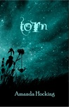 Torn by Amanda Hocking
