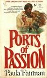 Ports of Passion