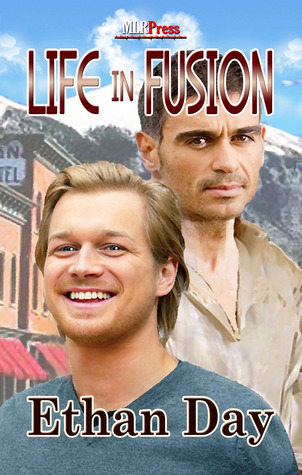 Life in Fusion by Ethan Day