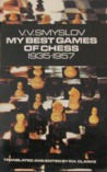 My Best Games of Chess 1935-1957