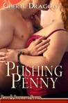 Pushing Penny (Raider's Bodyguard Service #2)