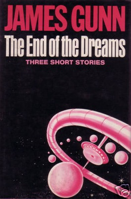 The End of the Dreams