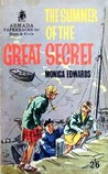 The Summer of the Great Secret