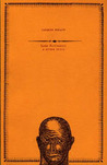 Lord Patchogue and Other Texts (The Printed Head Volume II, #9)