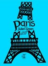Paris by Julien Green