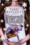 Wintersmith (Discworld, #35; Tiffany Aching, #3)