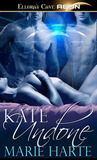 Kate Undone (Voiders, #2)