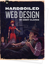Hardboiled Web Design