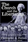 The Church and the Libertarian