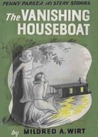 The Vanishing Houseboat (Penny Parker Mystery Stories, #2)