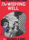 The Wishing Well (Penny Parker Mystery Stories, #8)