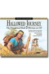 Hallowed Journey: The Dramatized Book of Mormon