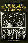 The Little Black Book of Atomic War