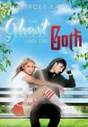 The Ghost and the Goth by Stacey Kade