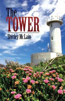 The Tower by Shirley McLain