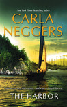 The Harbor (Carriage House, #4)