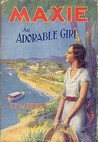 Maxie an Adorable Girl or, Her Adventures in the British West Indies