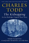 The Kidnapping (Inspector Rutledge #12.5)