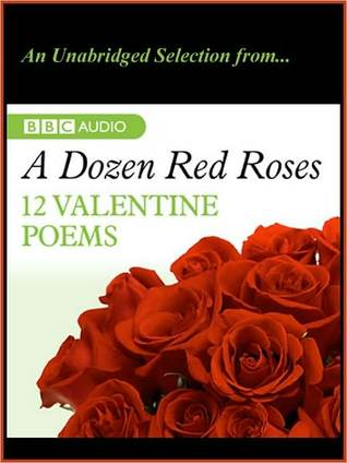 the depiction of love and romance in andrew marvells to his coy mistress Descriptive poetry is the name given  in which he celebrated his own love-sorrows  probably the best-known poem he wrote at this time is to his coy mistress.