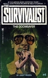 The Doomsayer (The Survivalist, #4)