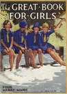 The Great Book for Girls: Four Merry Maids