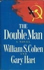 The Double Man