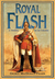 Royal Flash (Flashman, #2)